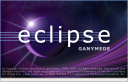 Eclipse Ganymed M5
