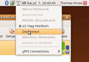 disconnect-network-manager