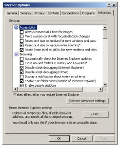 internet-erweitert