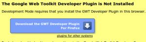 gwt-plugin