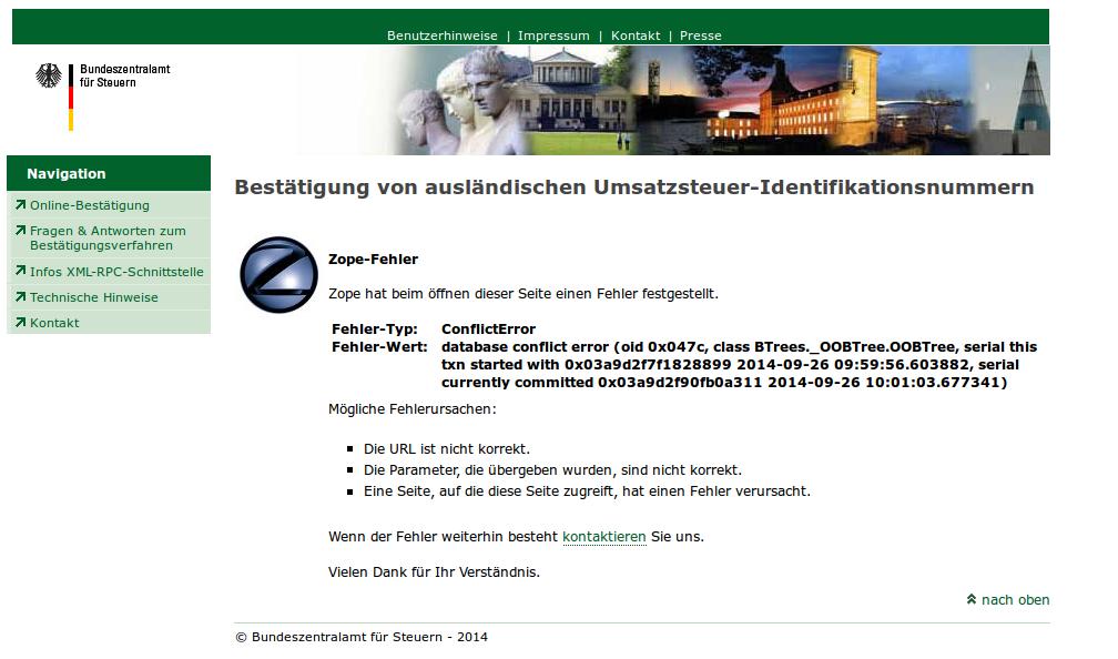 bundesamt-fuer-steuern-fail