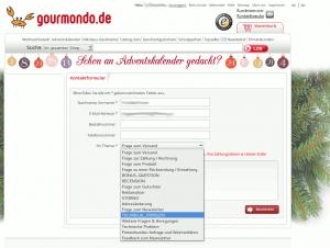 gourmondo-fail