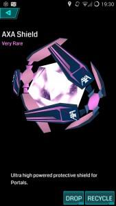 ingress-axa-shield